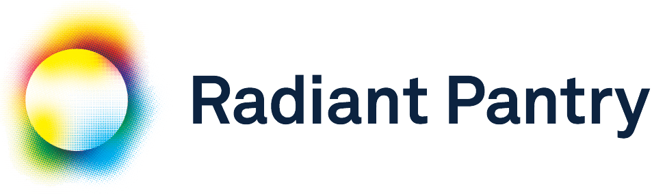 Radiant Pantry